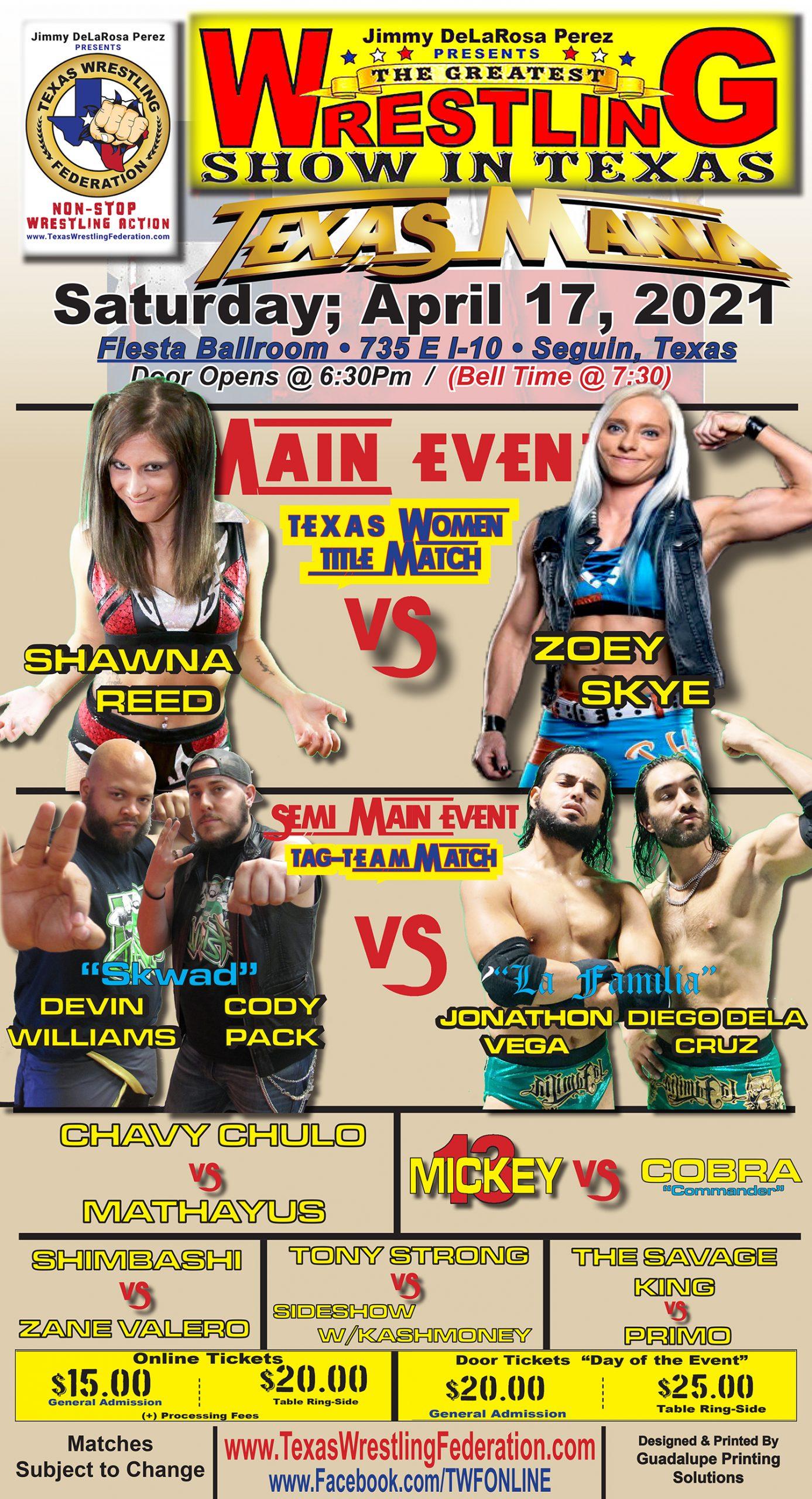 Texas-Mania-2021-Web-poster